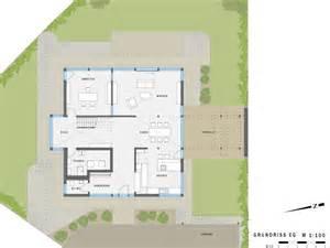 holzhaus design huf haus musterhaus köln 5 green r evolution