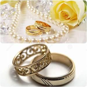 Engagement Rings Design For Men & Women 2016 | Stylo Planet