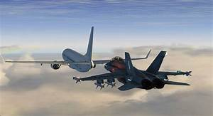 Download Free Military Aircraft S For Fsx free software ...