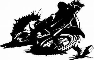 Bike Graphics Stickers Images  U2013 Inspiration De D U00e9coration