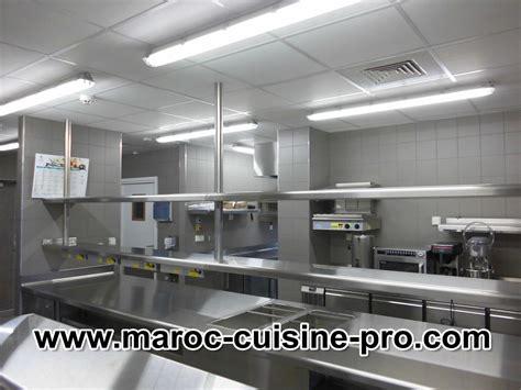 materiel cuisine professionnel matériel de cuisine professionnel pour la restauration maroc cuisine pro
