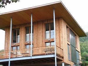 Container Haus Bauen : bauen mit containern haus aus container bauen haus aus ~ Michelbontemps.com Haus und Dekorationen
