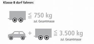 Zulässige Gesamtmasse Anhänger Berechnen : fahrerlaubnis humbaur anh nger ~ Themetempest.com Abrechnung