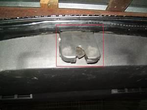 Coffre Golf 4 : probl me lampe coffre probl mes electriques ou electroniques forum volkswagen golf iv ~ Medecine-chirurgie-esthetiques.com Avis de Voitures