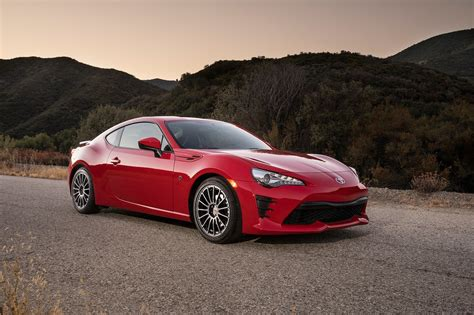 Milham Ford Toyota Scion by 2017 Toyota 86 Reviews And Rating Motor Trend