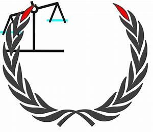 Image Gallery legal file clip art