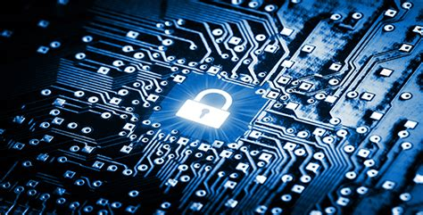 ignorant resistance  cyber security techno faq