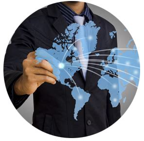 Ppt Mitigate Hiring Risks With Reliable Background Check International Background Checks Vetting Solutions