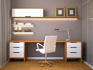 Bureau Fille Ikea : bureau pour ado fille petite table bureau eyebuy ~ Teatrodelosmanantiales.com Idées de Décoration