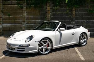 2006 Porsche 911 Carrera S Stock   1550 For Sale Near