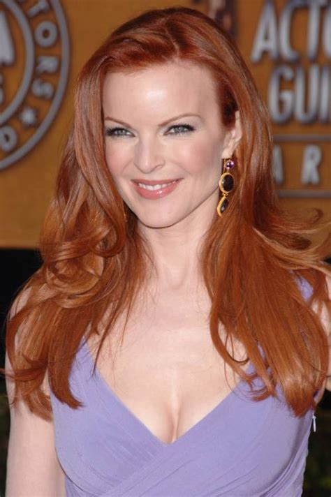 cassandra peterson natural hair color 40 red hair color ideas bright and light red amber