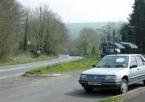 Used  Ee  Car Ee   For Sale Maurice Pullin Geograph