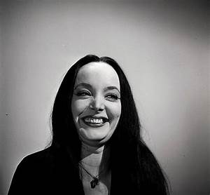596 Best images about Morticia Addams on Pinterest ...