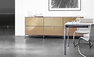 Usm Haller ähnlich : designklassiker usm haller ~ Watch28wear.com Haus und Dekorationen