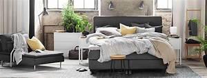 Ikea Dunvik Test : ikea dunvik gr kontinentals ng bedrooms home decor ikea bedroom ~ Yasmunasinghe.com Haus und Dekorationen