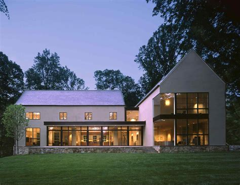 open floor plan farmhouse modern farmhouse style architecture you live here discover