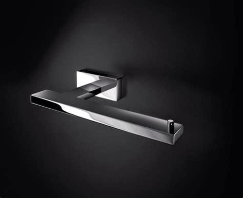 accessori bagno inda prezzi arredo bagno inda prezzi