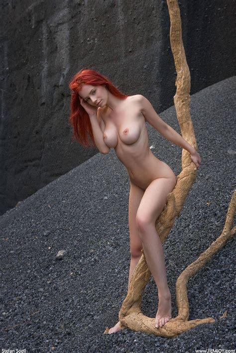 Ariel Porn Pic EPORNER
