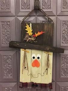 Bastelideen Für Halloween : 33 bastelideen halloween selber gebastelte deko bringt ~ Lizthompson.info Haus und Dekorationen