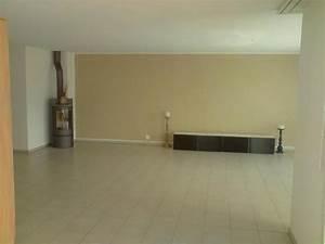 Schwarz Weiße Möbel Welche Wandfarbe : schwarz weise mobel welche wandfarbe ihr traumhaus ideen ~ Bigdaddyawards.com Haus und Dekorationen