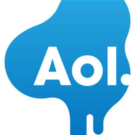 Team AOL on Vimeo