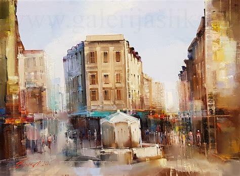 Dejan Slepcevic 60x80 cm - Galerija prodaja slika Beli ...