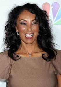 Downtown Julie Brown In American Giving Awards 2011 Zimbio
