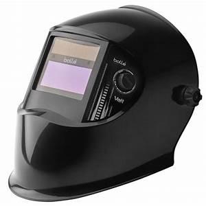 Casque De Soudure Automatique : volt cagoule automatique pour le soudage boll safety voltv ~ Dailycaller-alerts.com Idées de Décoration
