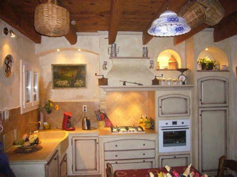 cuisiniste etienne cuisiniste st etienne dootdadoo com idées de