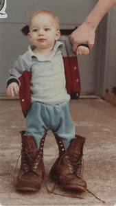 Adam Lambert Posts New Baby Picture On Twitter
