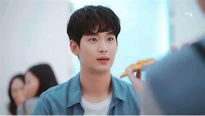 Kim Soo Hyun Okay Scene Stop Cannot