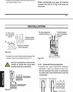 Hive 1 Install To Biasi Boiler Wiring Diagram