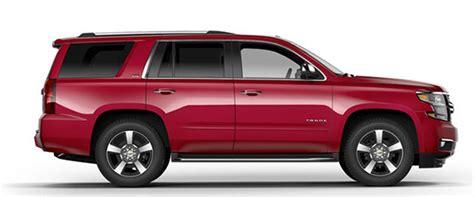 Eugene Springfield Guaranty Chevrolet In Junction City