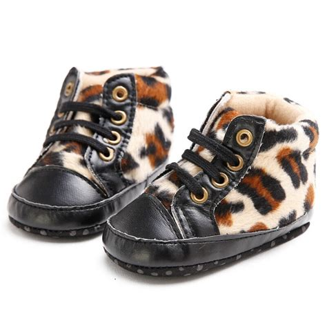 shoes sole infant walker sneakers toddler cotton soft boys pre baby
