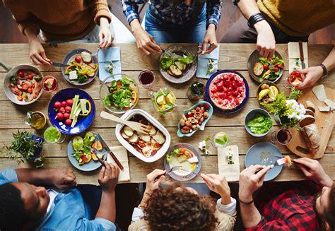 groupe elior siege social dessert ideas for social gatherings dr hyman