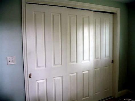 6 panel sliding closet doors mirrored buzzardfilm