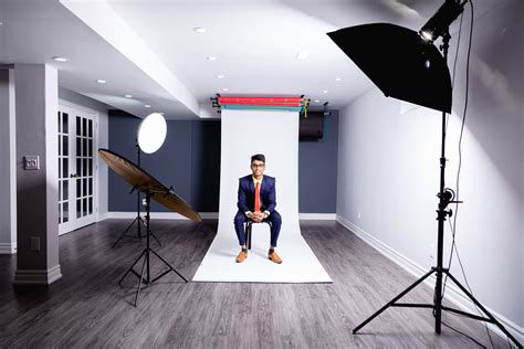 In-Studio - Video Productions Company