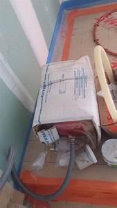 Meilleur Isolant Mince A Poser Derriere Le Radiateur : plancher chauffant avis conseils les plombiers de paris plancher chauffant carbone et ~ Nature-et-papiers.com Idées de Décoration