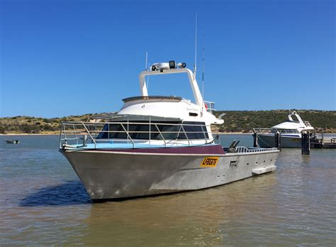 What To Look For When Buying A Boat by Things To Look For When Buying A Boat In Western Australia