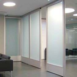 partition door   price  india