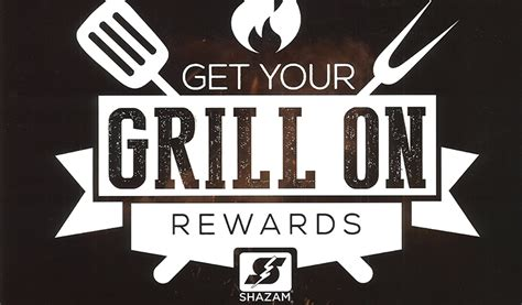 Box 418 wheaton, mo 64874 Shazam Get Your Grill On Rewards   Citizens Bank & Trust Co.