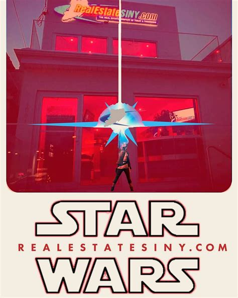 May the 4th be with you! Happy Star Wars Day, Staten ...