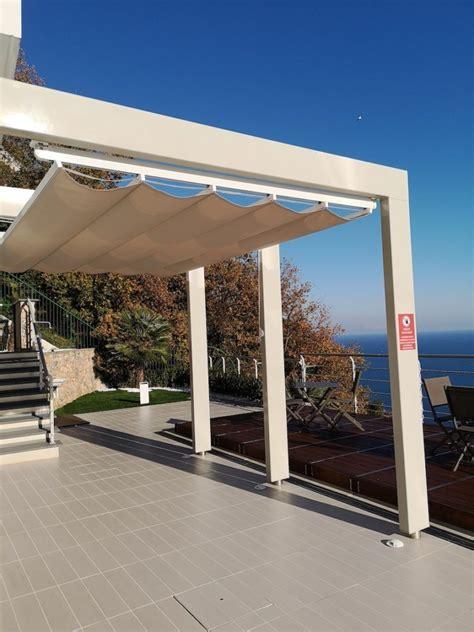 Appartamenti Liguria Vacanze by Appartamenti Vacanze Mare In Affitto In Liguria Bergeggi