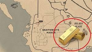 Gta Online Haus Verkaufen : red dead redemption 2 fundorte aller goldbarren devbix ~ Watch28wear.com Haus und Dekorationen