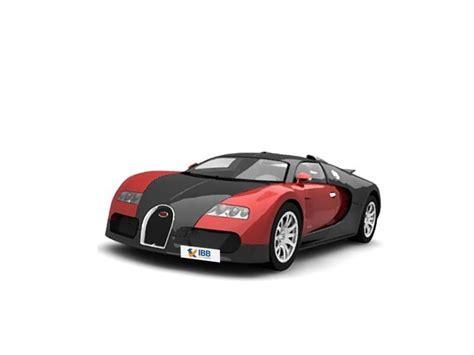Bugatti Veyron Price In India by Bugatti Veyron Price In India Photo Reviews Indian