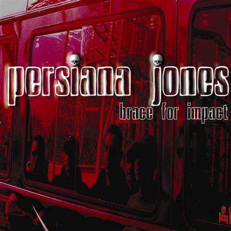 Persiana Jones Persiana Jones Non Sopporto Lyrics Genius Lyrics