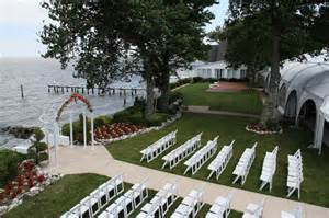 wedding venues in md catering by uptown venues catering catering pasadena md weddingwire