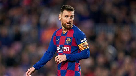 Fc barcelona announced thursday that lionel messi won't be returning to the club due to financial and structural obstacles, leaving the. ¿Cuánto dinero pierde Lionel Messi con la reducción de ...