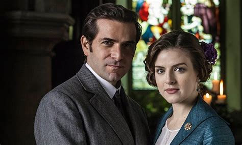 gregory fitoussi height will agnes and henri ever return to mr selfridge quot never