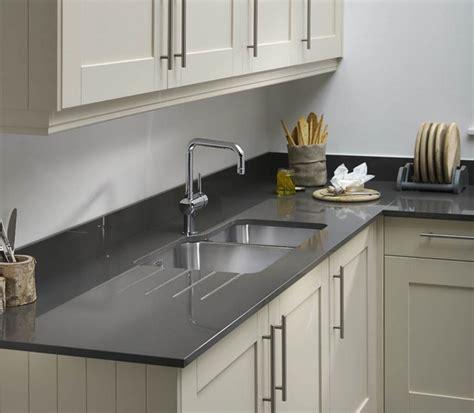 ideas for kitchen worktops bushboard worktops upstands and splashbacks for kitchen